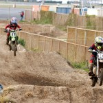New Year's Day Motocross Racing Bermuda, January 1 2013 (9)