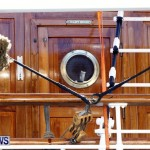 Training Tall Ship Christian Radich, St George's Bermuda, January 15 2013 (14)