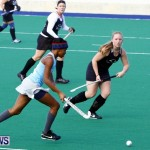 Womens Hockey Bermuda, January 13 2013 Ravens vs Budgies (5)