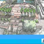 city plans 2013 (1)