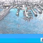 city plans 2013 (2)