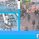 city plans 2013 (3)
