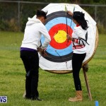 national archery association of bermuda archery club southside st davids bermuda january 27 2013 (1)