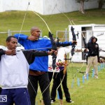 national archery association of bermuda archery club southside st davids bermuda january 27 2013 (11)