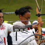 national archery association of bermuda archery club southside st davids bermuda january 27 2013 (14)