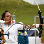 national archery association of bermuda archery club southside st davids bermuda january 27 2013 (15)
