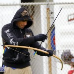 national archery association of bermuda archery club southside st davids bermuda january 27 2013 (16)