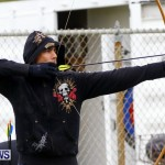 national archery association of bermuda archery club southside st davids bermuda january 27 2013 (17)