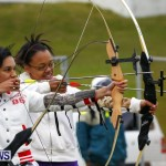 national archery association of bermuda archery club southside st davids bermuda january 27 2013 (19)