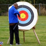 national archery association of bermuda archery club southside st davids bermuda january 27 2013 (2)