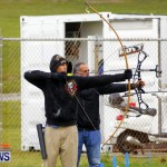 national archery association of bermuda archery club southside st davids bermuda january 27 2013 (21)