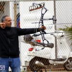 national archery association of bermuda archery club southside st davids bermuda january 27 2013 (28)