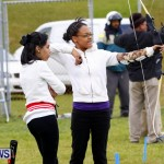 national archery association of bermuda archery club southside st davids bermuda january 27 2013 (29)