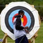 national archery association of bermuda archery club southside st davids bermuda january 27 2013 (3)