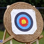 national archery association of bermuda archery club southside st davids bermuda january 27 2013 (32)