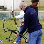 national archery association of bermuda archery club southside st davids bermuda january 27 2013 (33)