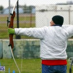national archery association of bermuda archery club southside st davids bermuda january 27 2013 (34)