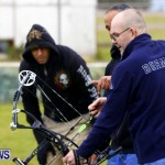 national archery association of bermuda archery club southside st davids bermuda january 27 2013 (35)