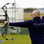 national archery association of bermuda archery club southside st davids bermuda january 27 2013 (36)