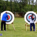 national archery association of bermuda archery club southside st davids bermuda january 27 2013 (4)