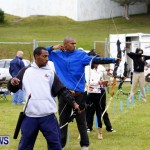 national archery association of bermuda archery club southside st davids bermuda january 27 2013 (6)