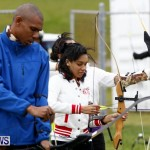 national archery association of bermuda archery club southside st davids bermuda january 27 2013 (7)