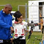 national archery association of bermuda archery club southside st davids bermuda january 27 2013 (8)