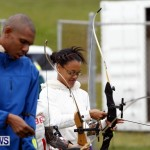 national archery association of bermuda archery club southside st davids bermuda january 27 2013 (9)