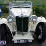 old car jan 2013 (4)