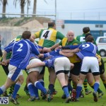 rugby jan 19 2013 (15)