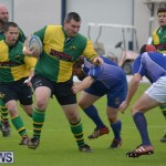 rugby jan 19 2013 (18)