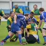 rugby jan 19 2013 (20)