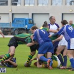 rugby jan 19 2013 (21)
