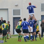 rugby jan 19 2013 (25)