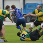 rugby jan 19 2013 (26)