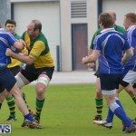 rugby jan 19 2013 (27)