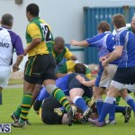 rugby jan 19 2013 (28)