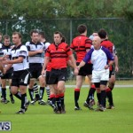rugby jan 19 2013 (6)