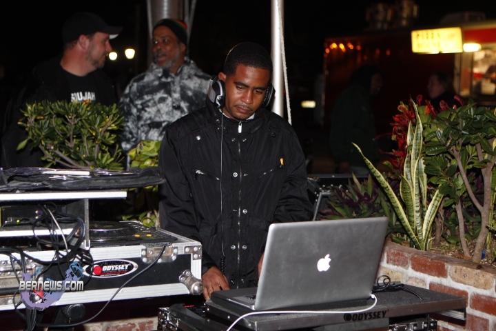 st geo 2013 party (21)