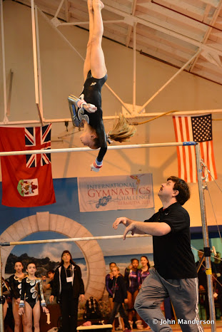 zz bga gymnastics 2013 (1)