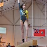 zz bga gymnastics 2013 (10)