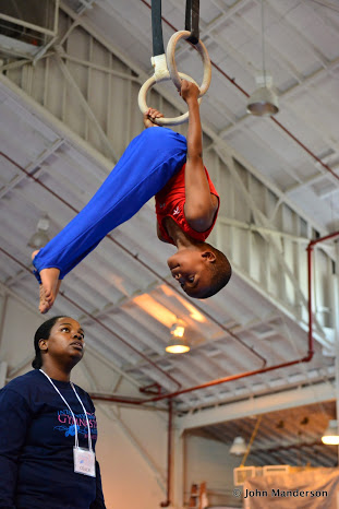 zz bga gymnastics 2013 (2)