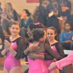 zz bga gymnastics 2013 (4)