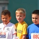 2013 telford mile race bermuda (100)