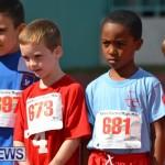 2013 telford mile race bermuda (101)