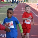 2013 telford mile race bermuda (106)