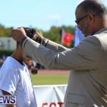 2013 telford mile race bermuda (107)