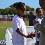 2013 telford mile race bermuda (109)