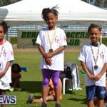 2013 telford mile race bermuda (111)