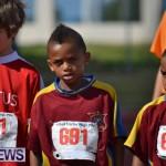 2013 telford mile race bermuda (112)